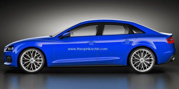 2015-audi-a4-sedan-images-2