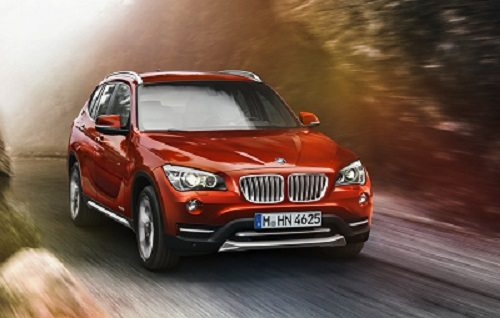 2016-BMW-X1-images-2