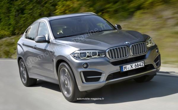 2016-BMW-X6-images-1