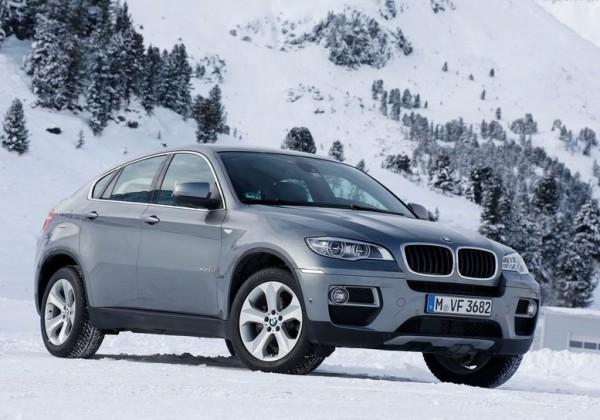 2016-BMW-X6-images-2