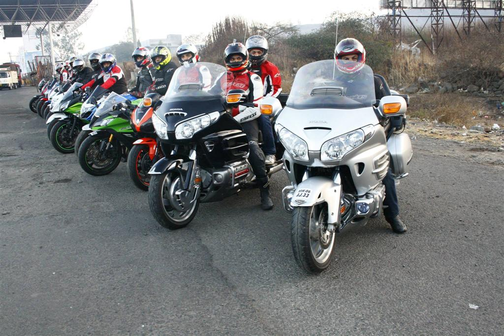 ACES Superbike Group Pune (21)