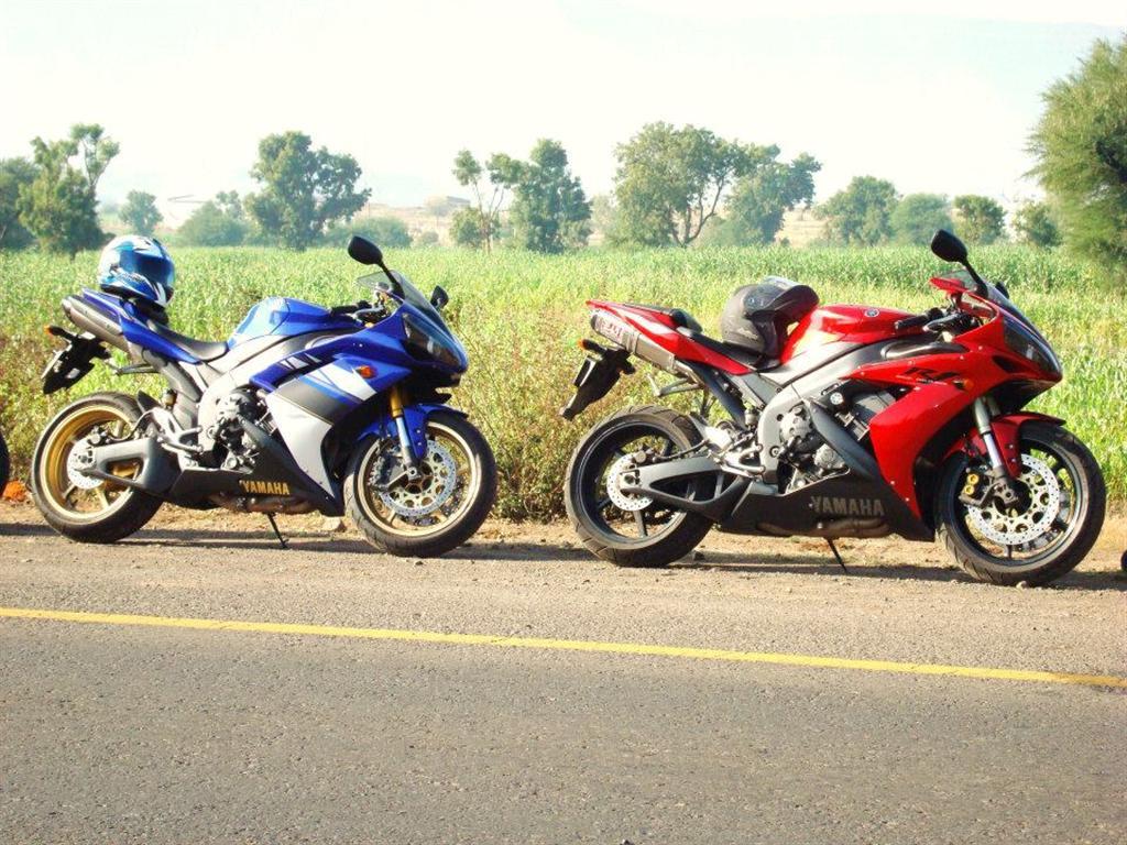 ACES Superbike Group Pune (4)