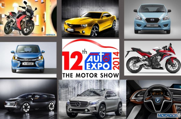 Auto-Expo-2014-Best-Live-Coverage