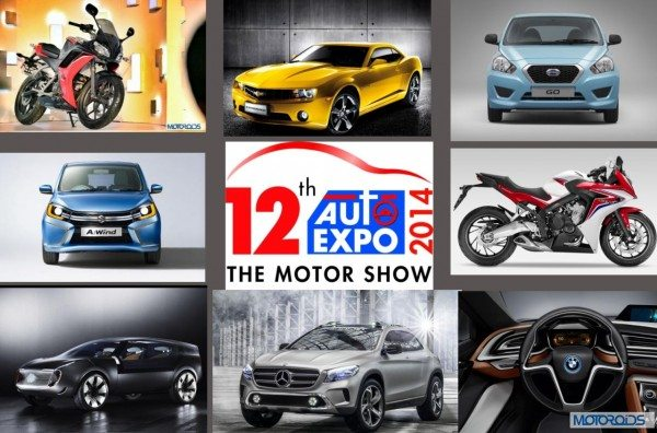 Auto-Expo-2014-images
