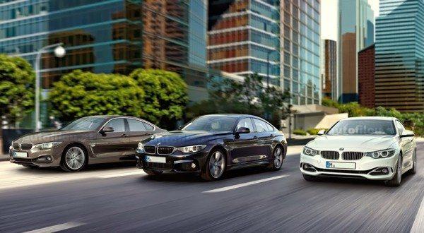 BMW-4-Series-Gran-Coupe-pics
