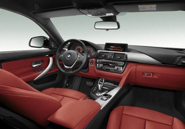 BMW-4-Series_Gran_Coupe_2