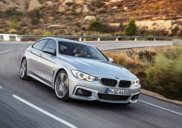 BMW-4-Series_Gran_Coupe_3