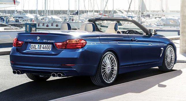 BMW-Alpina-B4-bi-turbo-convertible-images-1