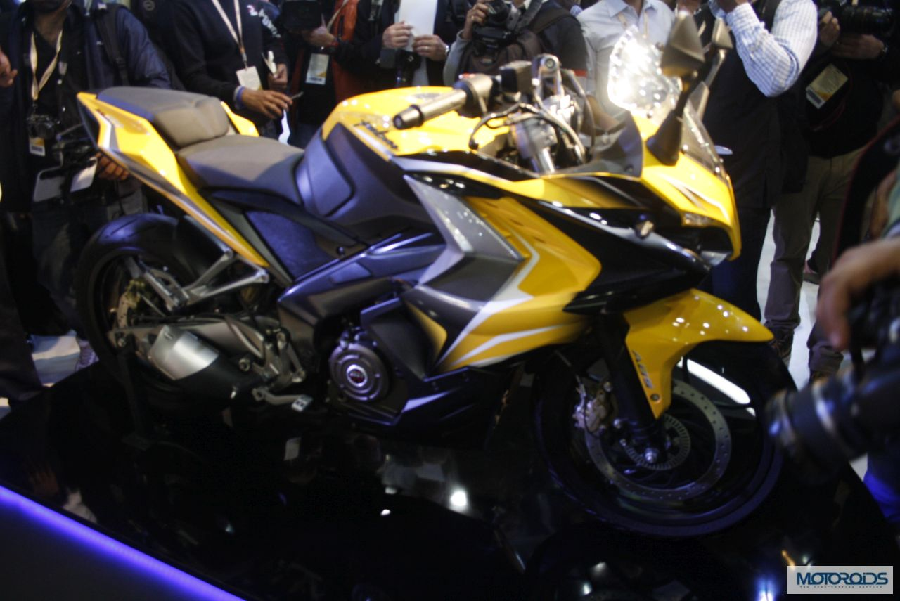 Auto Expo 2014: Exhaustive Live Coverage – Images, Details and