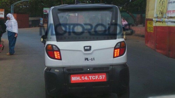 Bajaj-RE60-India-launch-images- (3)