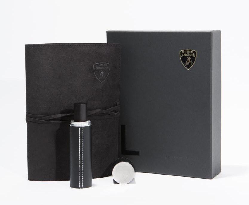 Collezione Automobili Lamborghini fragrance for men