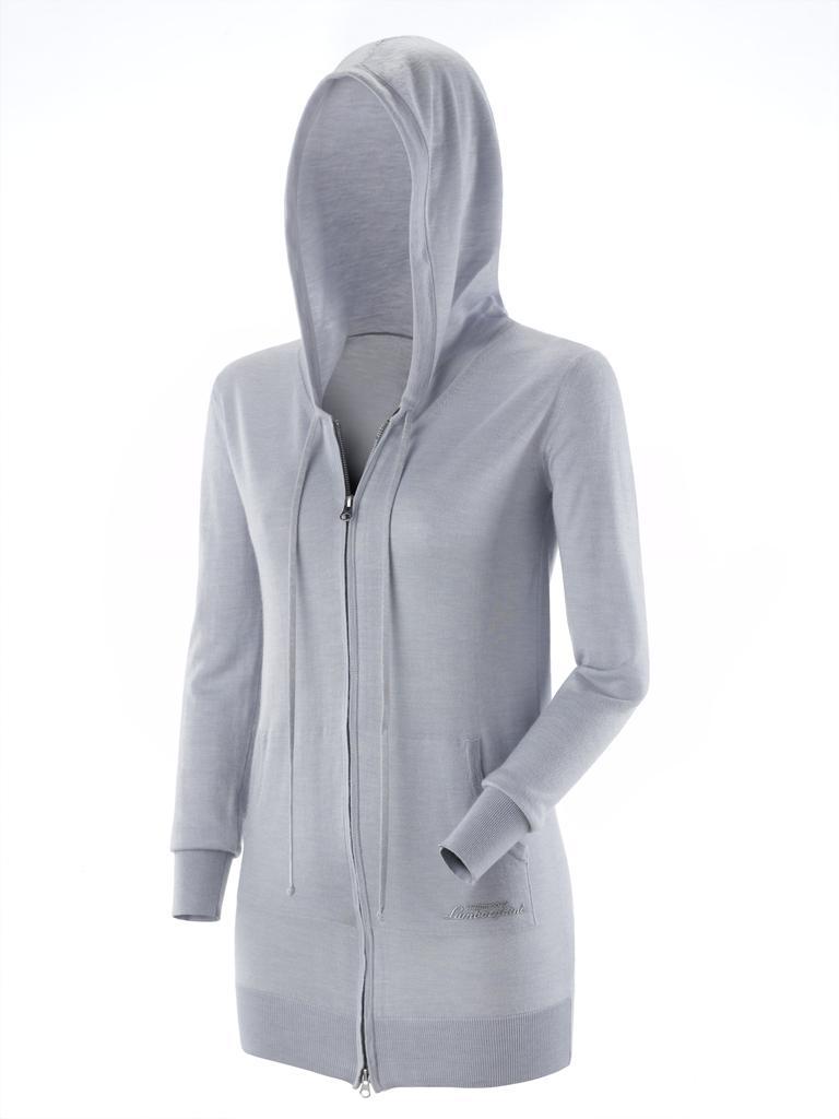 Collezione Automobili Lamborghini jumpsuit for for women