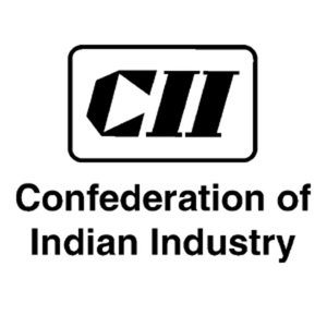 Confederation-of-Indian-Industry-CII-clean-it