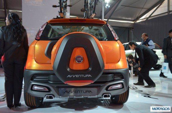 Fiat-Avventure-images-auto-expo- (7)