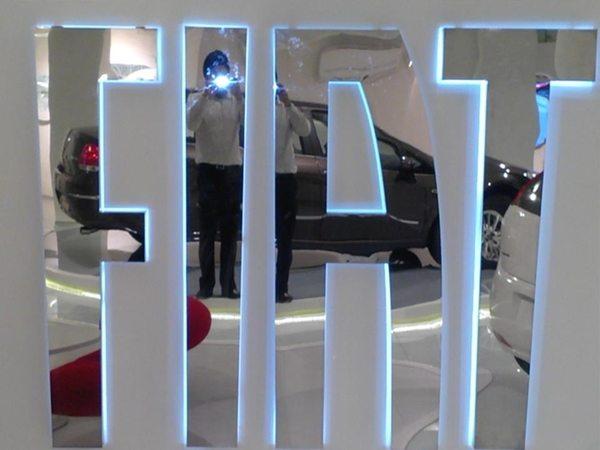 Fiat Emozione Italiana
