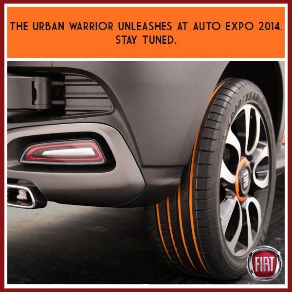 Fiat-Punto-Avventure-teaser-image