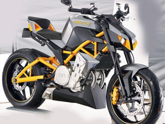 Hero-Hastur-600cc-superbike-concept-pics