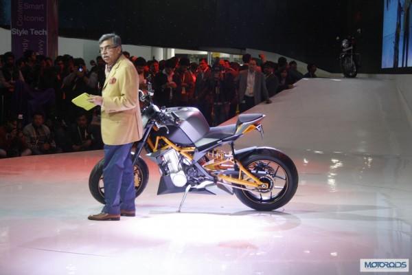 Hero Hastur Concept Auto Expo 2014 (15)