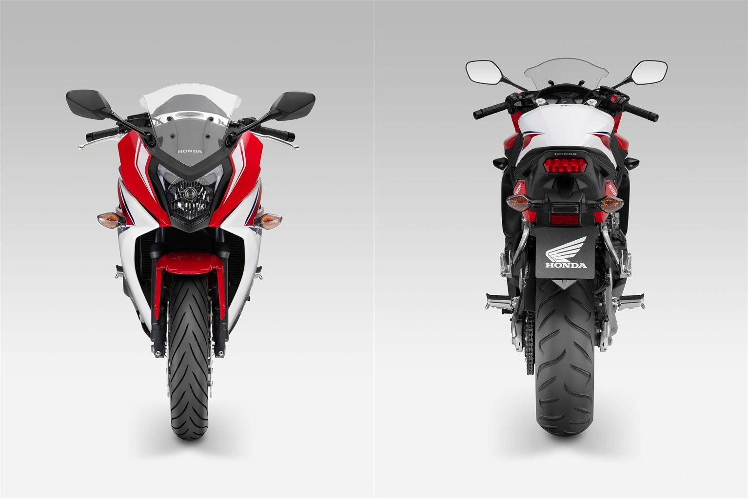 Upcoming Honda Bikes In India 2014 | Autos Weblog