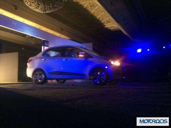 Hyundai Xcent Grand i0 sedan (8)