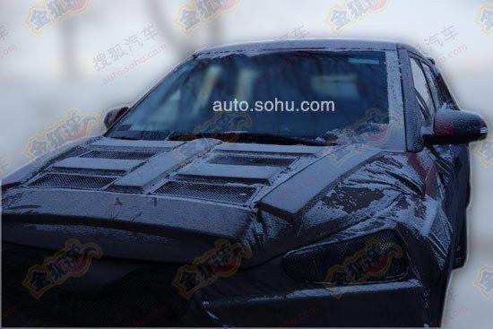 Hyundai-ix25-ecosport-rival-images-1