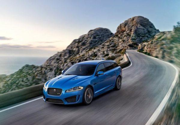 Jaguar-XFR-S_Sportbrake_2015-2-new