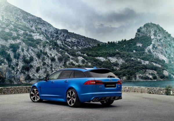 Jaguar-XFR-S_Sportbrake_2015-3-new