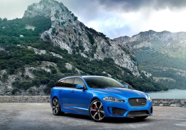 Jaguar-XFR-S_Sportbrake_2015-new