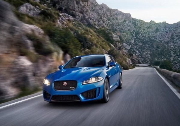 Jaguar-XFR-S_Sportbrake_2015_4-new