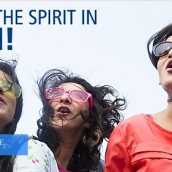 Lavasa Women's Drive 2014 Goes Underway Tomorrow: Are You Participating?
