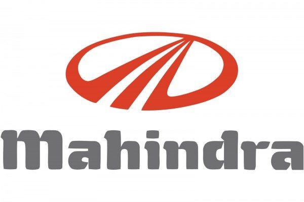 Mahindra Mega Service Camp M-Plus 2