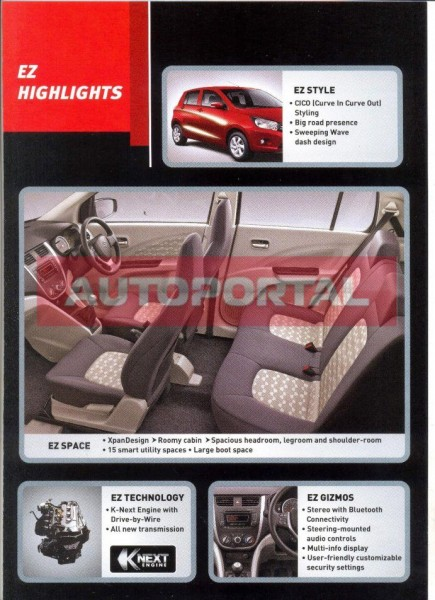 Maruti-Celerio-official-brochure-images-3