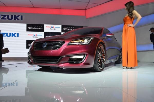 Maruti-Suzuki-Ciaz-Concept-Auto-Expo-2014-3