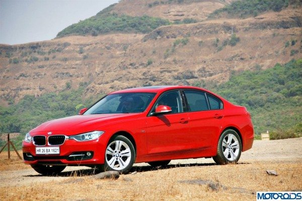 New-2013-BMW-320D-India