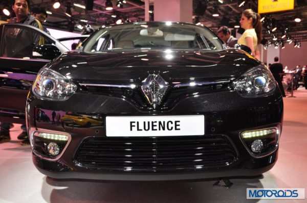 New 2014 Renault Fluence facelift (3)
