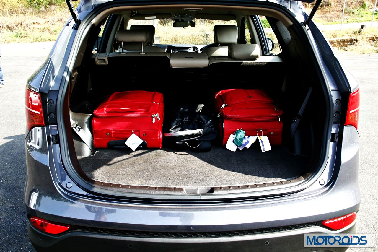 Ford Escape Trunk Space Dimensions >> Ford Escape Cargo Dimensions | Upcomingcarshq.com