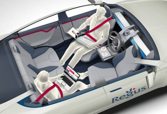 Regus-xchange-concept