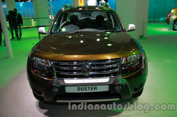 Renault-Duster-Adventure-Edition-Launch-Price-Images-1
