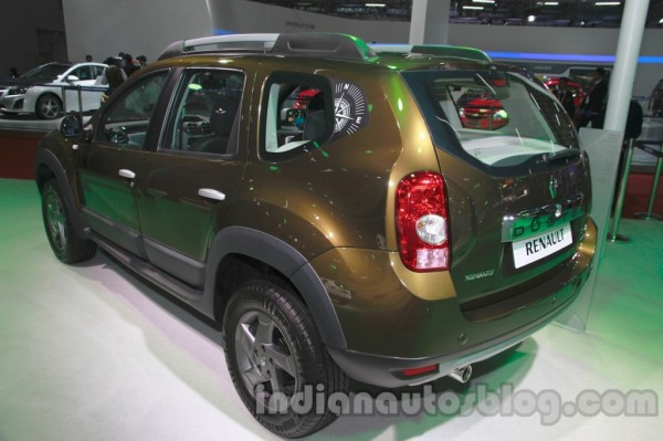 Renault-Duster-Adventure-Edition-Launch-Price-Images-3