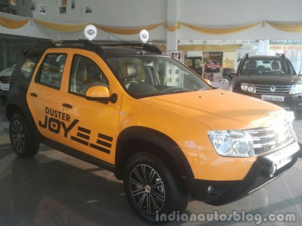 Renault-Duster-Joy-Yellow-Edition-images-1