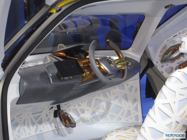 Renault KWID Auto Expo 2014 (13)