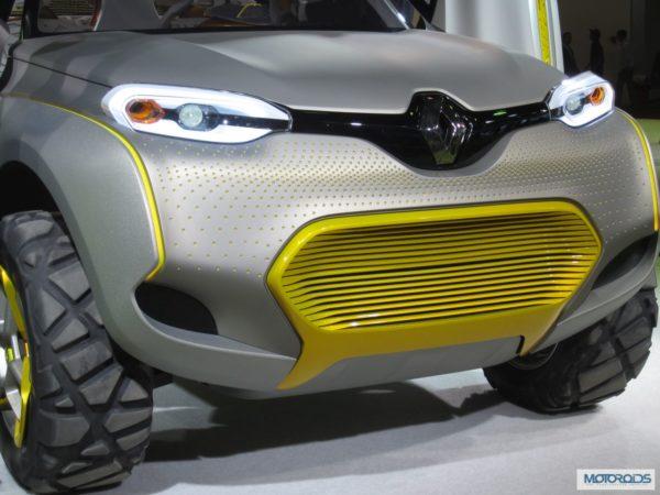 Renault KWID Auto Expo 2014 (7)
