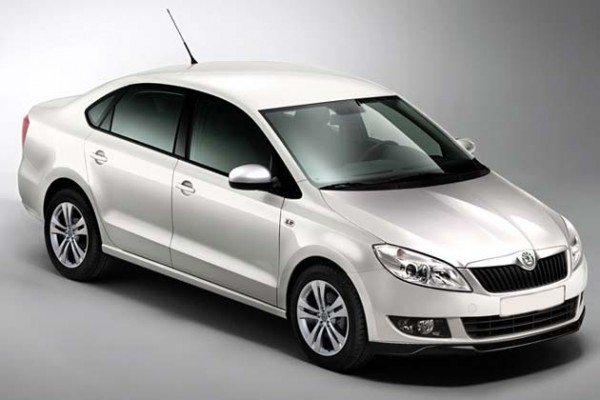 Skoda-Rapid-compact-sedan-images-2