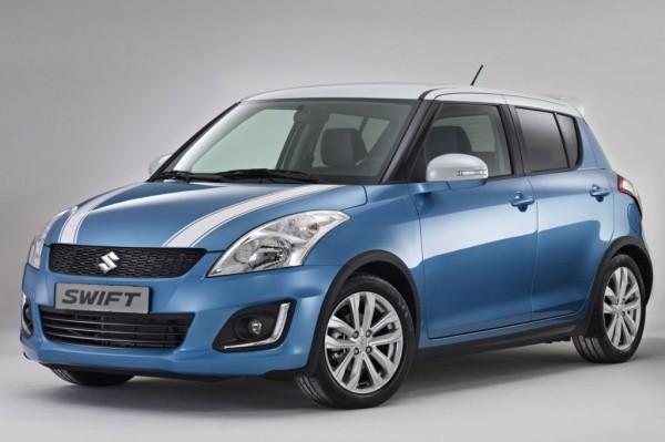 Suzuki-Swift-S-Edition-front-images-1