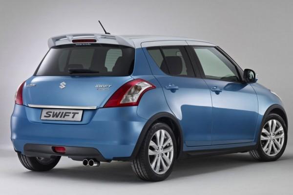 Suzuki-Swift-S-Edition-front-images-6