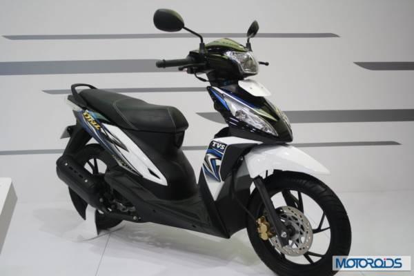 TVS-Dazz-Auto-Expo-2014-600x400