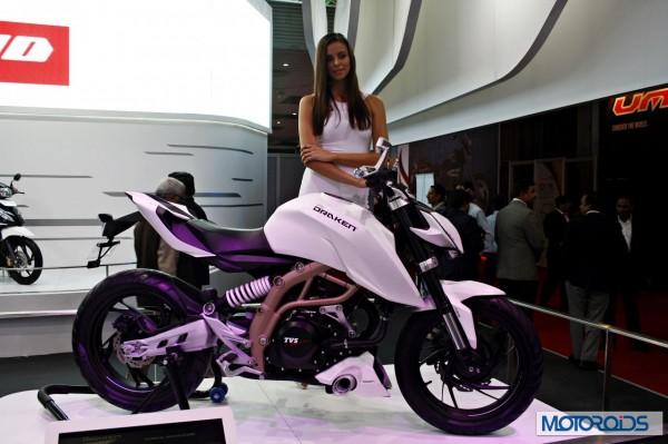 TVS Draken 250cc motorcycle conc (10)