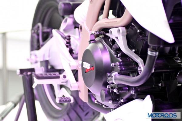 TVS Draken 250cc motorcycle conc (23)