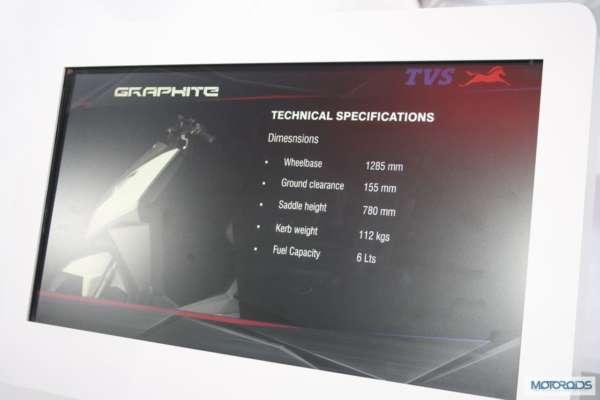 TVS-Graphite-scooter-Auto-Expo-2014-4-600x400