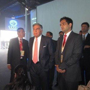 Tata Motors Auto Expo 2014 (6)